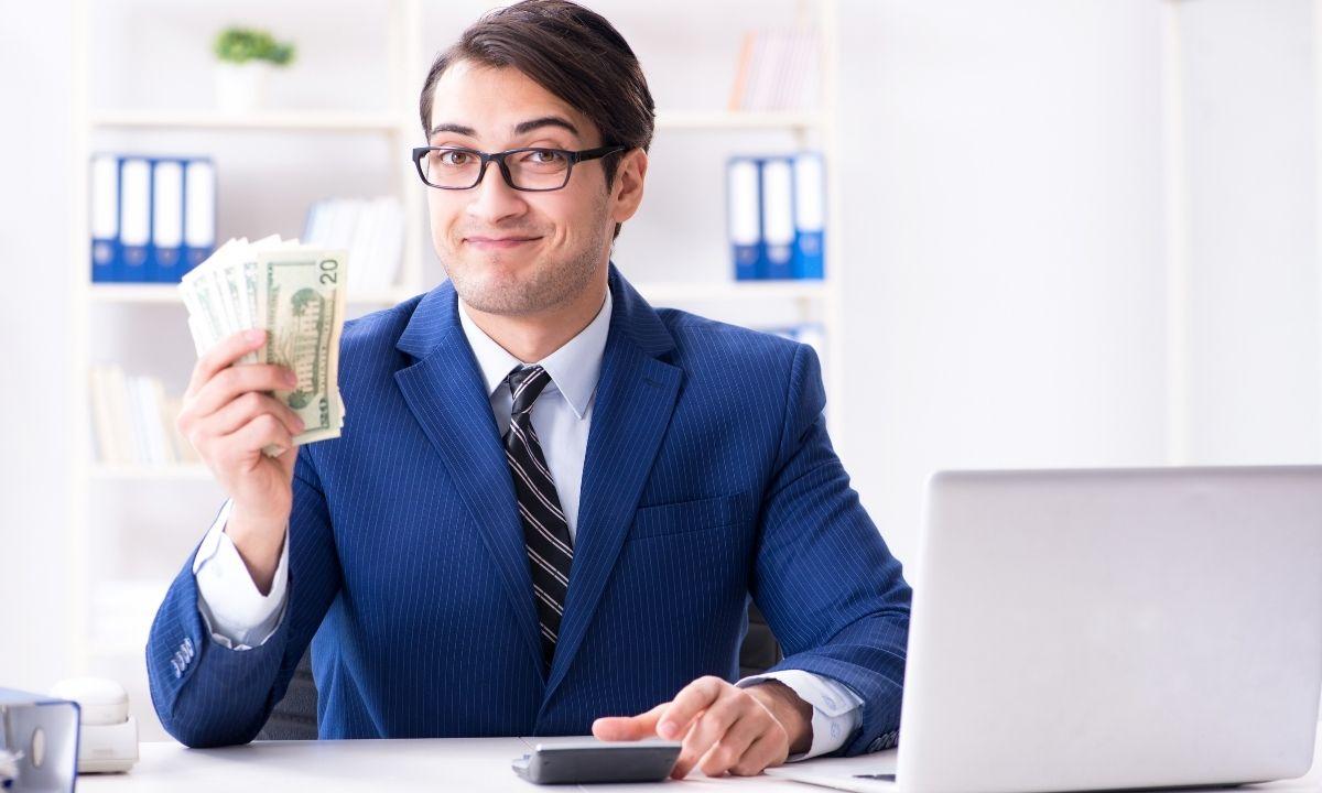 Cómo calcular tu capacidad de pago