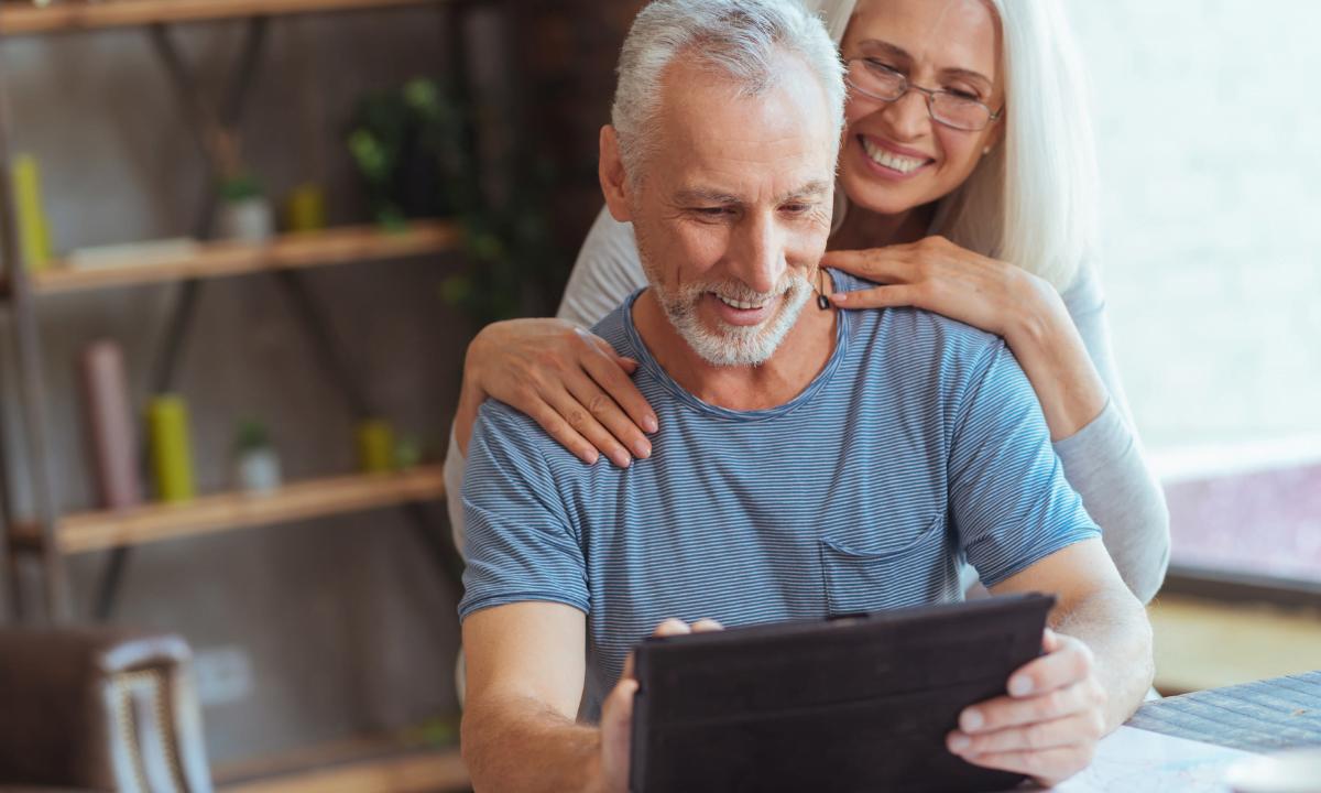Cómo empezar a planificar su jubilación