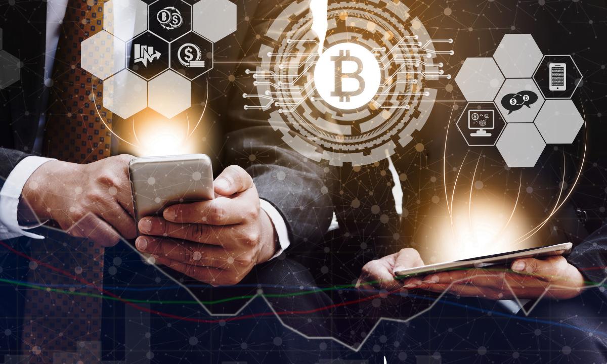 Criptomonedas: Mitos y verdades que rodean a este mercado