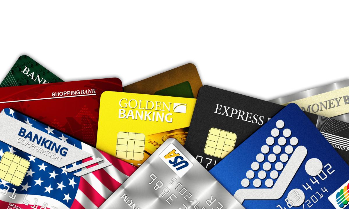 Conozca los diferentes tipos de tarjetas de crédito y su funcionamiento