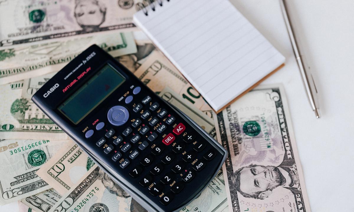 Cómo encontrar las comisiones ocultas antes de solicitar una tarjeta de crédito
