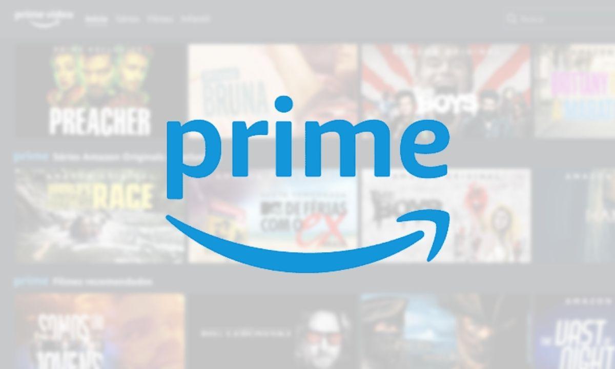 ¿Vale la pena Amazon Prime? Conozca los aspectos positivos y negativos de la plataforma