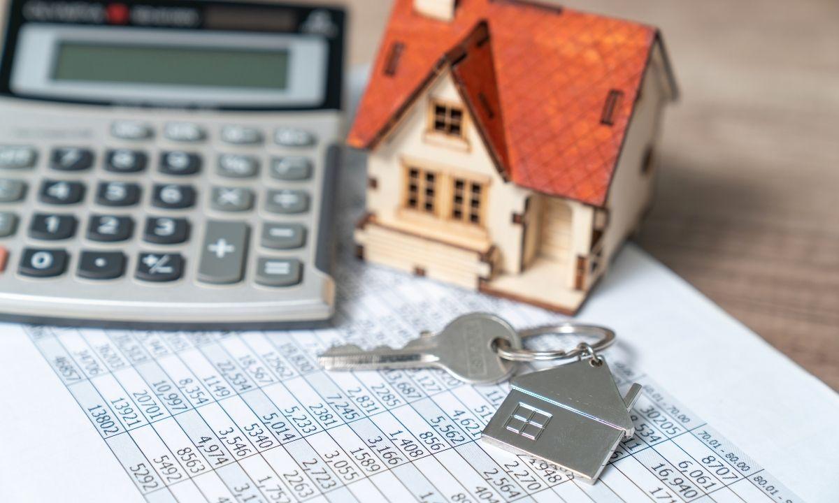 5 consejos antes de tomar un crédito hipotecario