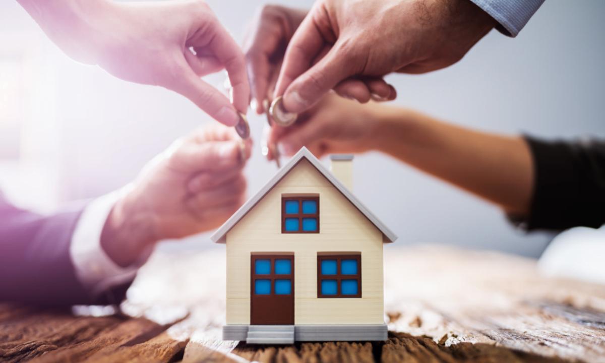 Mercado Inmobiliario: Cómo empezar a invertir
