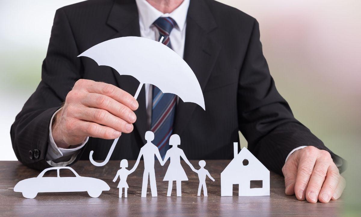 Cómo elegir el seguro perfecto para ti