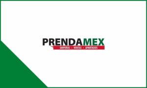 Cómo solicitar un préstamo Prendamex