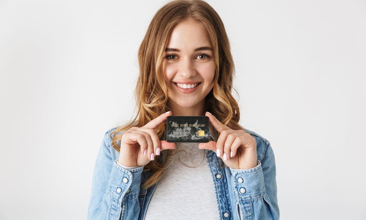Las mejores tarjetas de crédito para estudiantes