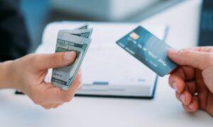 Diferencia entre un préstamo y una línea de crédito