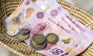 Vea los préstamos personales con la tasa más baja