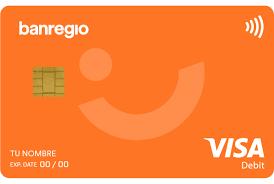 Tarjeta de Crédito MÁS Banregio: Conoce todos los detalles y aprende a solicitar