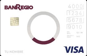 Tarjeta de Crédito Básica Banregio: Conoce todos los detalles y aprende a solicitar