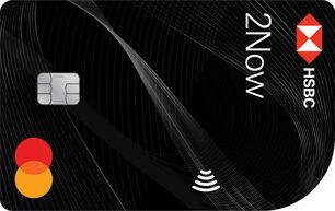 Tarjeta de Crédito HSBC 2Now: Conoce todos los detalles y aprende a solicitar