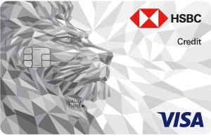 Tarjeta de Crédito Clásica HSBC: Conoce todos los detalles y aprende a solicitar