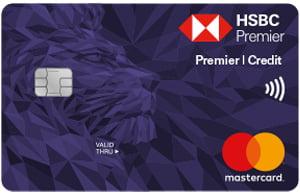 Tarjeta de Crédito HSBC Premier: Conoce todos los detalles y aprende a solicitar