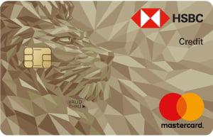 Tarjeta de Crédito HSBC Oro: Conoce todos los detalles y aprende a solicitar
