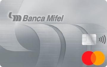 Tarjeta de Crédito Mifel Platino: Conoce todos los detalles y aprende a solicitar