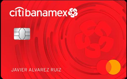 Tarjeta de Crédito Clásica Citibanamex: Conoce todos los detalles y aprende a solicitar