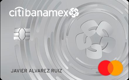 Tarjeta de Crédito Platinum Citibanamex: Conoce todos los detalles y aprende a solicitar