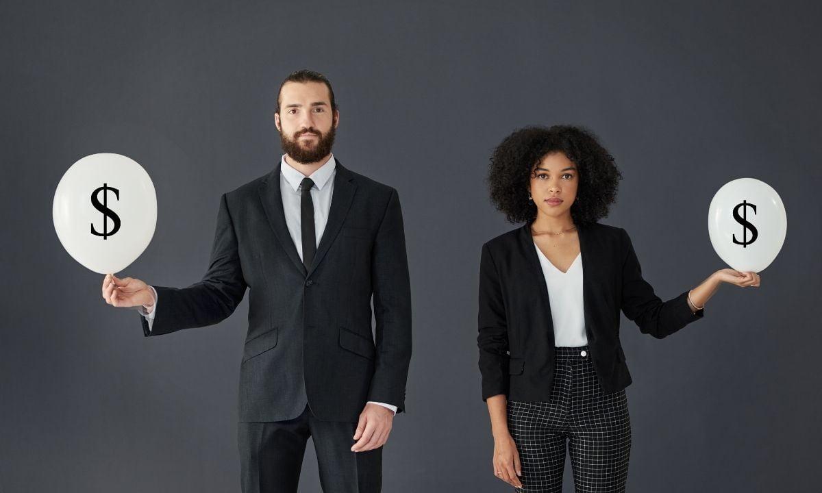 Tipos de créditos o préstamos – Conócelos a todos