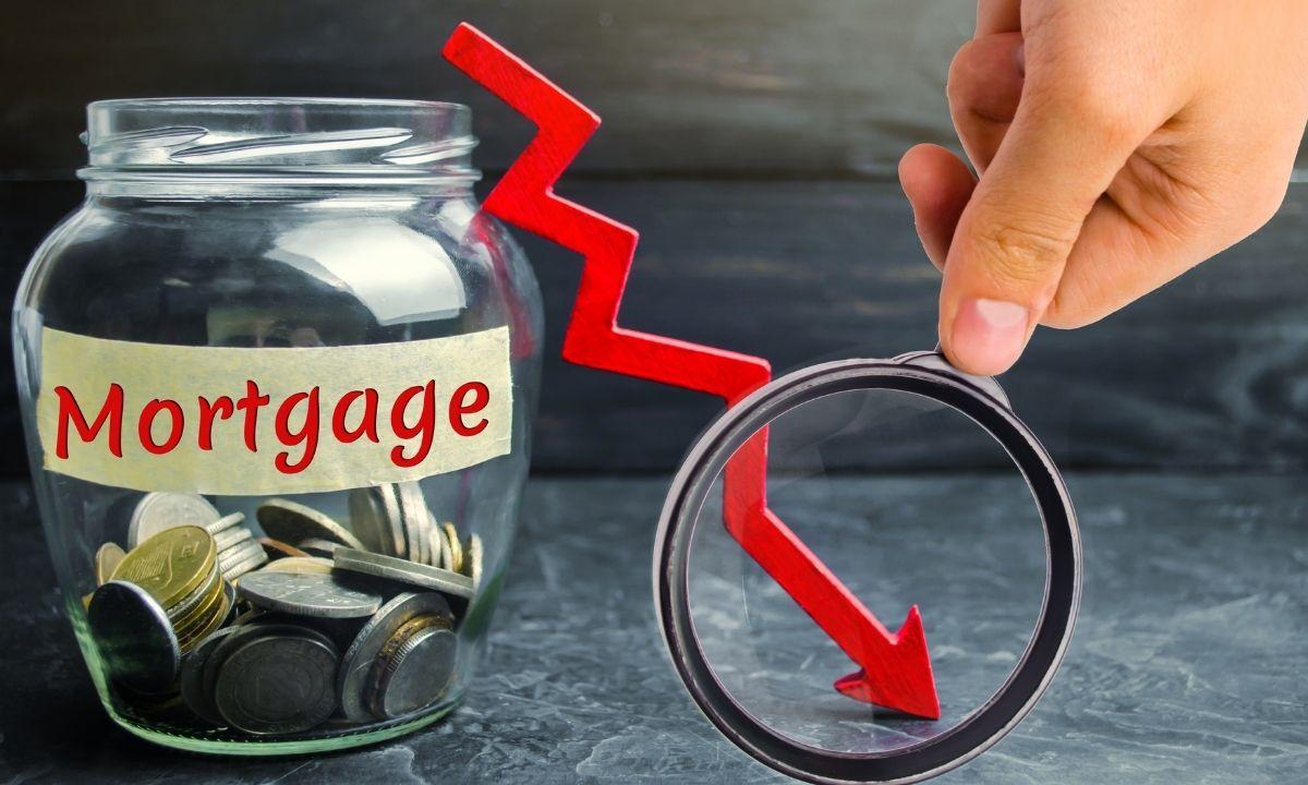 Qué banco cobra menos intereses en préstamos 2021