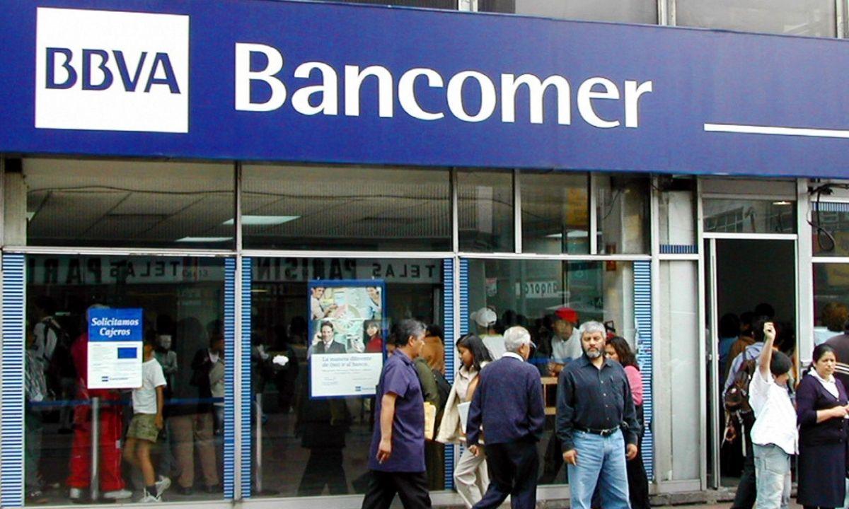 Préstamo de nómina Bancomer: Cómo solicitarlo, ventajas, requisitos y tasas