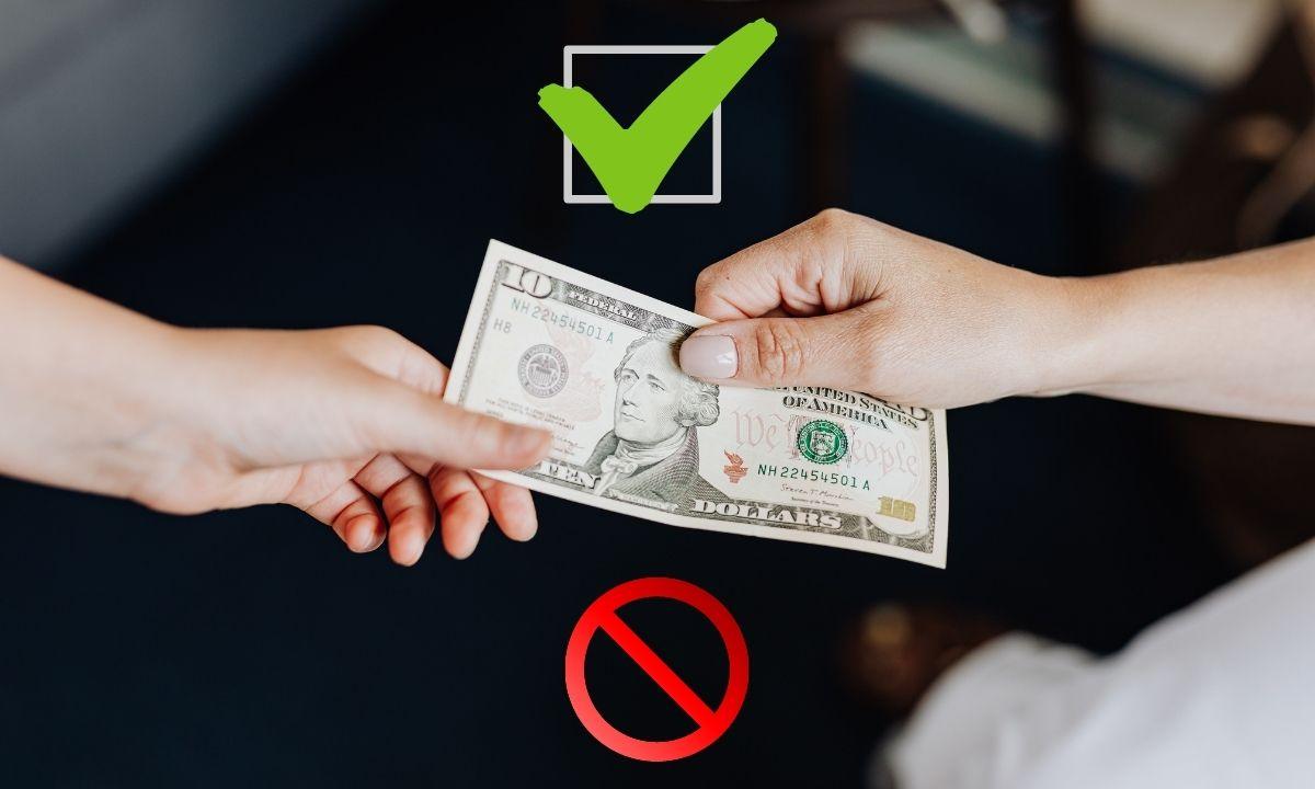 Ventajas y desventajas de solicitar crédito/préstamo