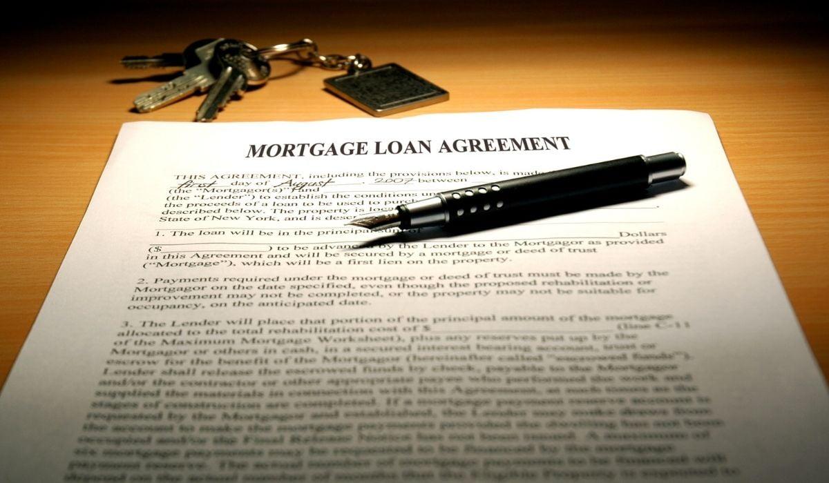 Contrato de Préstamo de Dinero: Qué es, para qué sirve y cómo funciona