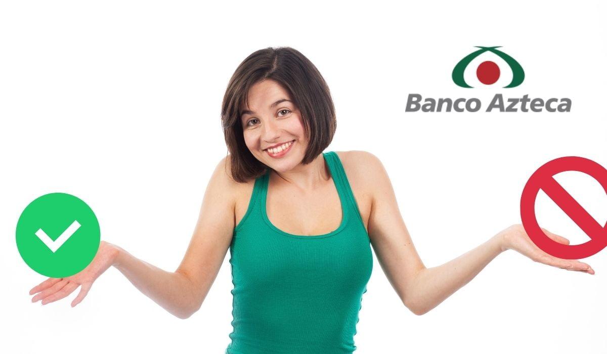 Si ya tengo un préstamo en Banco Azteca, ¿Puedo solicitar otro?