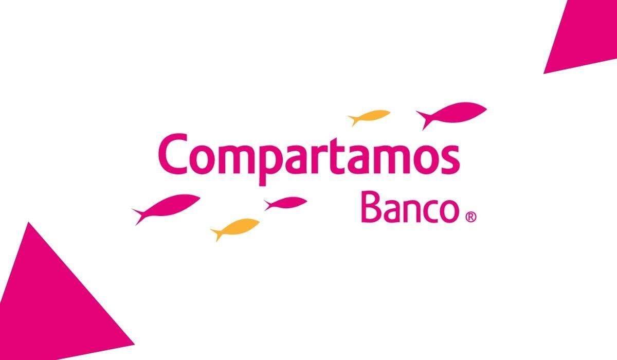 Cómo solicitar un préstamo personal en Banco Compartamos