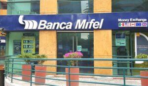 Banco Mifel: Horarios, teléfonos y sucursales
