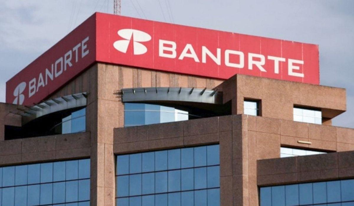 Banco Banorte: Cómo solicitar un préstamo personal