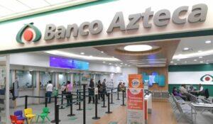 Banco Azteca: Horarios, teléfonos y sucursales