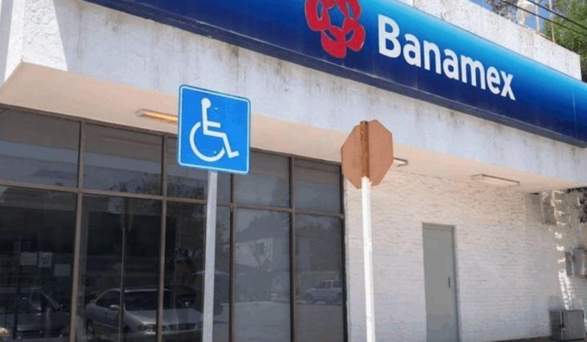 Cómo solicitar un préstamo personal Banamex