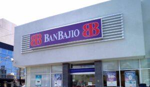 Banco BanBajio: Horarios, teléfonos y sucursales