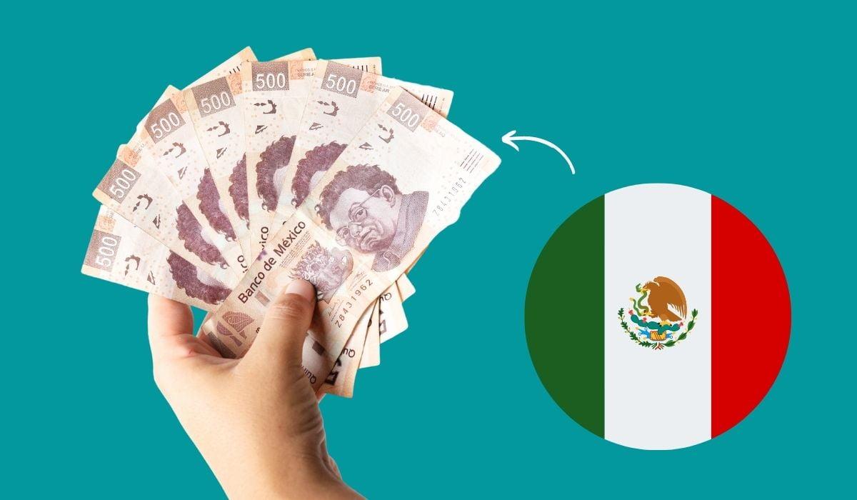 Conoce todos los servicios de préstamo en México y las ventajas de cada uno