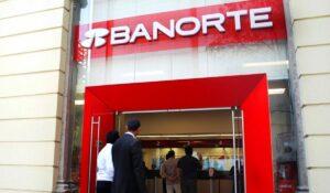 Banco Banorte: Horarios, teléfonos y sucursales