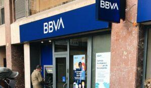 Banco BBVA: Horarios, teléfonos y sucursales