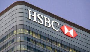 Banco HSBC: Horarios, teléfonos y sucursales