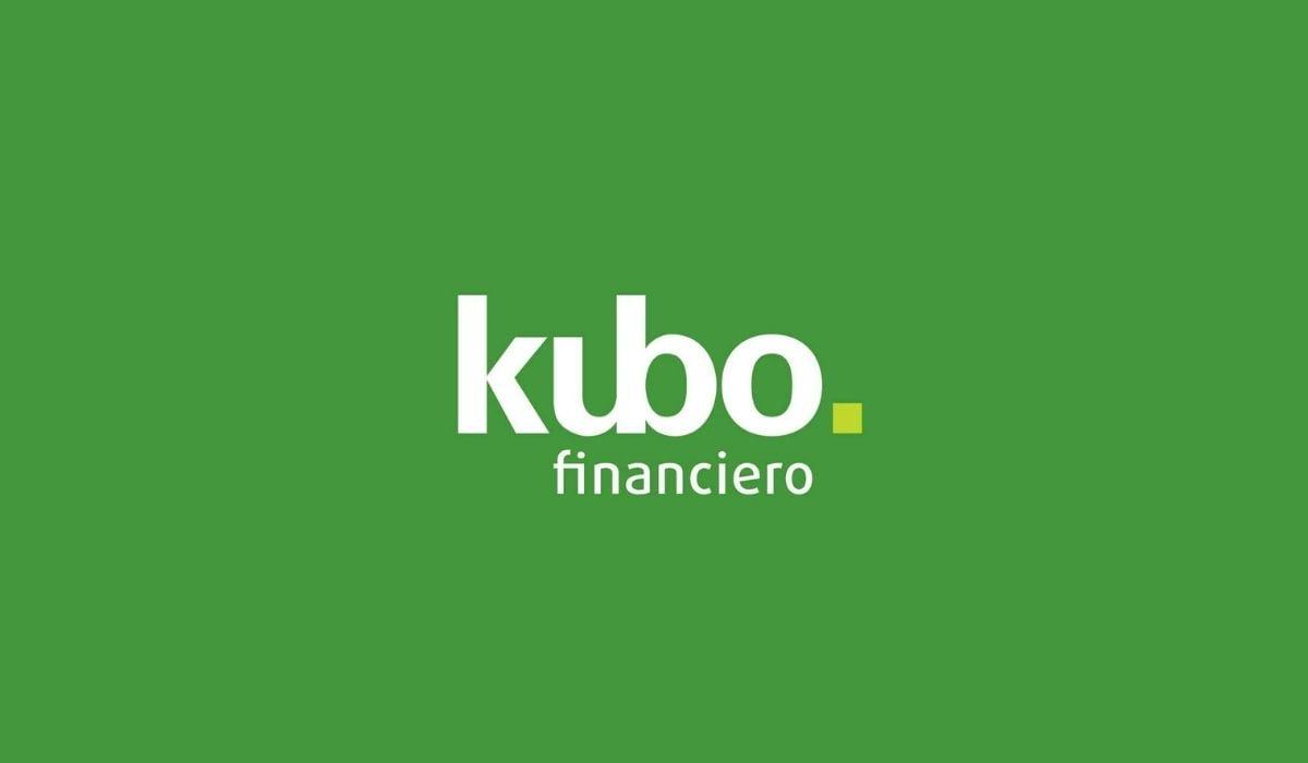 Kubo Financiero: Ve cómo solicitar un préstamo