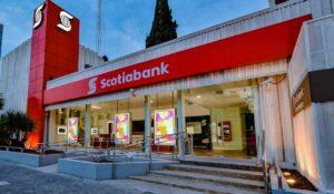 Préstamo personal de ScotiaBank: Tarifas, requisitos y cómo solicitarlo paso a paso